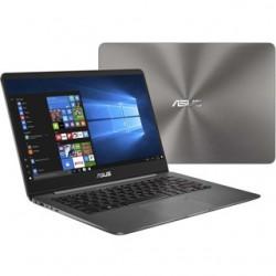 """ASUS UX430UN-GV033T 14"""" FHD i5/256GB/8GB/MX150/W10"""
