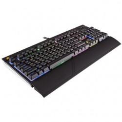 CORSAIR Hráčska klávesnica STRAFE RGB CHERRY CZ CH-9000227-CZ