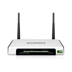 TP-Link TL-WR1042ND 300Mbps (použínavý) TL-WR1042NDvystavka