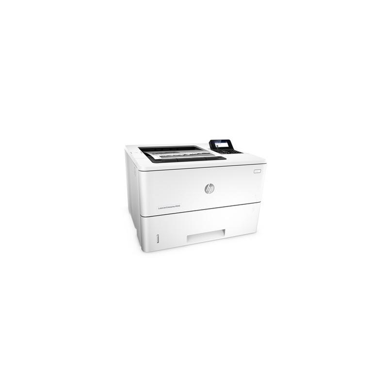 HP LaserJet Enterprise M506dn A4 F2A69A F2A69A#B19