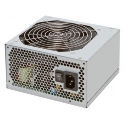 Power supply Fortron FSP500-60EGN 500W 90+ GOLD 9PA5006808
