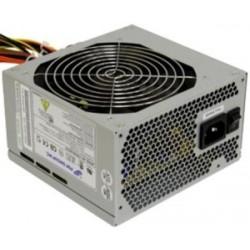 Zdroj Fortron FSP500-60GHN 500W 80 Plus Bronze aktivní PFC 9PA5003303