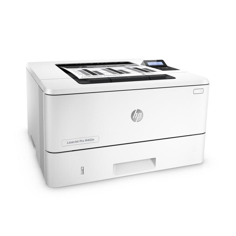 HP LaserJet Pro M402n C5F93A#B19