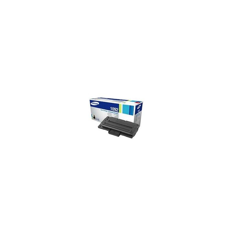 TONER SAMSUNG MLT-D1092S MLT-D1092S/ELS