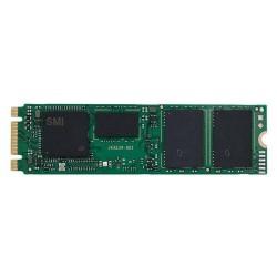 Intel SSD 545s Series (512GB, M.2 80mm SATA 6Gb/s, 3D2, TLC) SSDSCKKW512G8X1