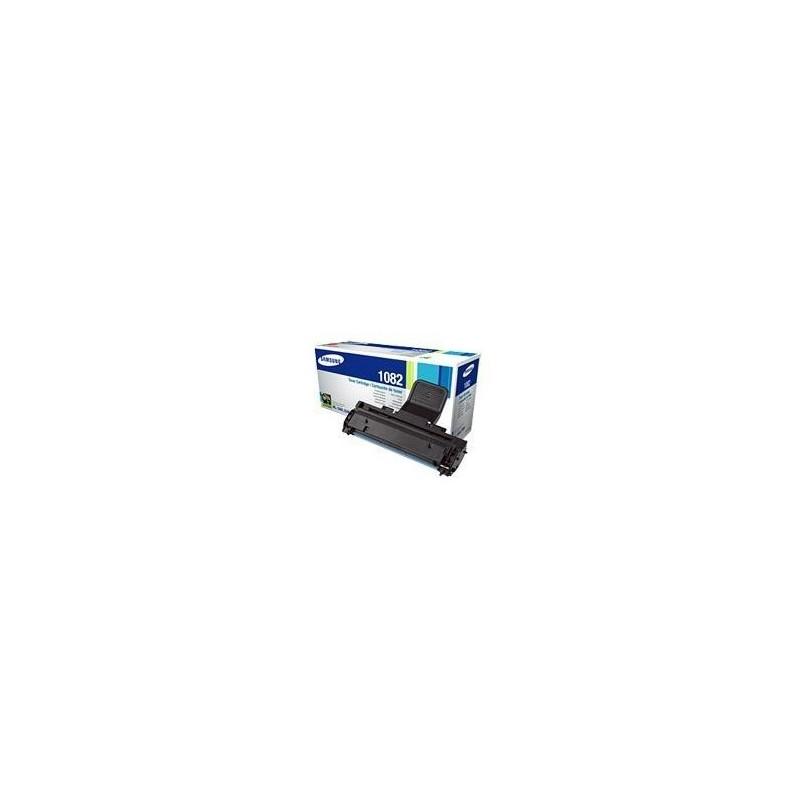 TONER SAMSUNG MLT-D1082S MLT-D1082S/ELS
