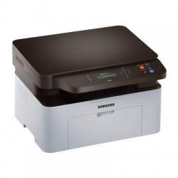 Samsung SL-M2070 Laser MFP Printer SS293D#EEE