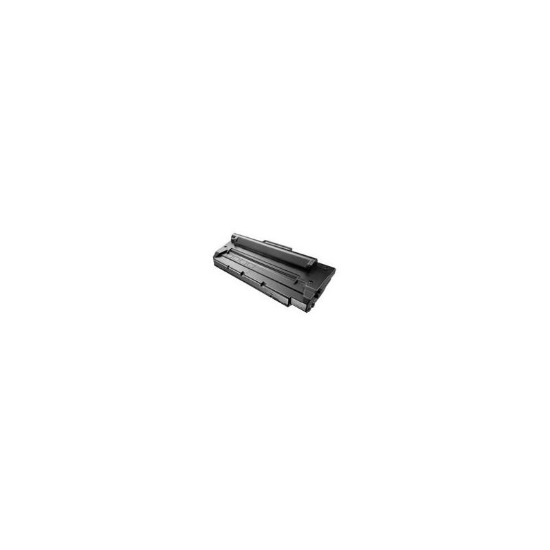 TONER SAMSUNG MLT-D103L MLT-D103L/ELS