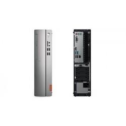 Lenovo IdeaCentre 310S-08IAP Pentium-QC J4205 2,60GHz/4GB/SSD 128GB/SFF/DVD-RW/DOS 90GA005JCK