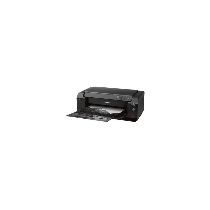 Canon imagePROGRAF PRO-1000 - A2/12barev/WiFi/LAN/USB 0608C009