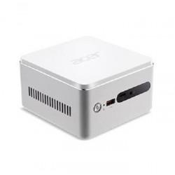 Acer Aspire Revo Cube RN76 Barebone/ Ci5-7200U/NO memory/NO HDD/ USB 3.0,HDMI,DP, No OS DT.BA4EK.001