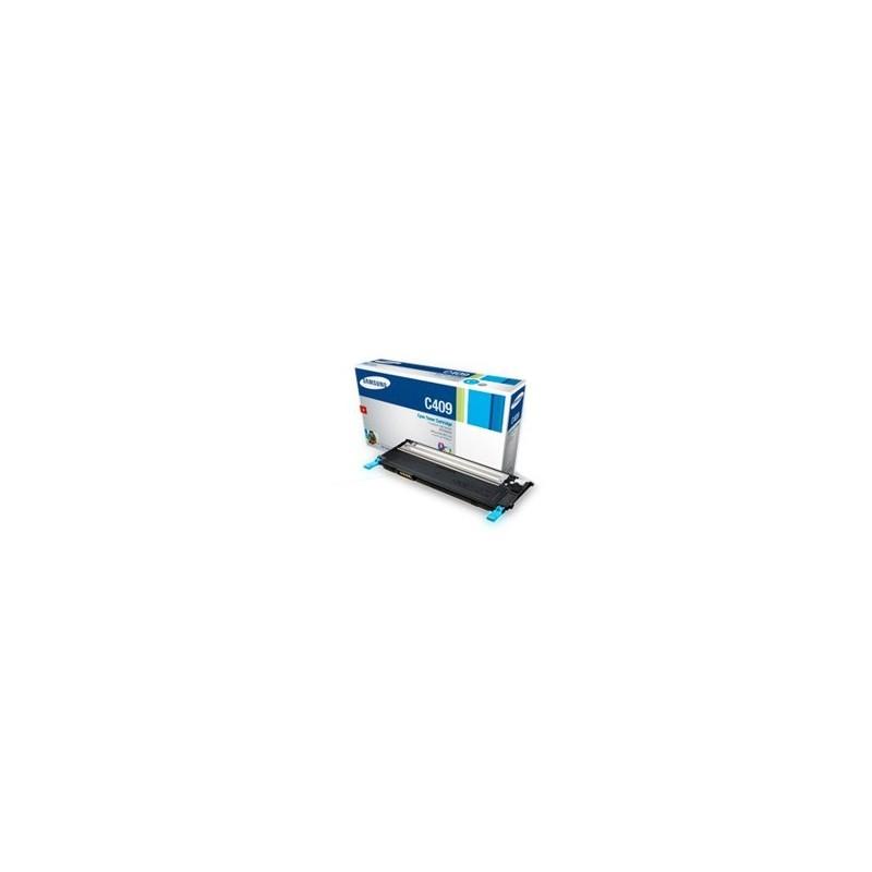 TONER SAMSUNG CLT-C406S CLT-C406S/ELS