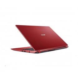 "Acer Aspire 1 (A114-31-C25P) Celeron N3350/4GB+N/A/64GB+N/A/14"" HD LCD/HD Graphics/BT/W10 Home/Red NX.GQAEC.003"
