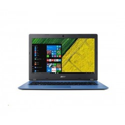 "Acer Aspire 1 (A114-31-C0HP) Celeron N3350 4GB 64GB HD Graphics 14"" HD W10 Home NX.GQ9EC.001"
