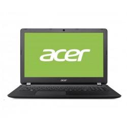 "Acer Extensa 15 (EX2519-P8ZU) Celeron N3160/4 GB+N/500 GB+N/DVDRW/HD Graphics/15.6"" HD matný/BT/Linux/Black NX.EFAEC.031"