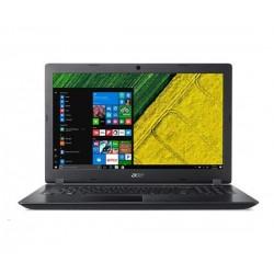 "Acer Aspire 3 (A315-21-44M0) AMD A4-9120/4GB+N/128GB SSD M.2+N/AMD Radeon/15.6"" FHD LED matný/BT/Linux/Black NX.GNVEC.003"