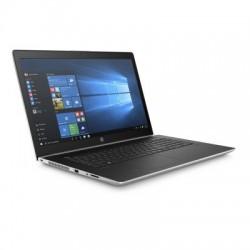 HP ProBook 470 G5, i5-8250U, 17.3 FHD, GF930MX/2G, 8GB, 128GB+1TB, FpR, ac, BT, W10 3CA00ES#BCM