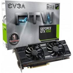 EVGA GeForce GTX 1050 FTW GAMING, 2GB GDDR5, ACX 3.0 02G-P4-6157-KR