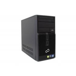Počítač FUJITSU Esprimo P500 MT 1600124