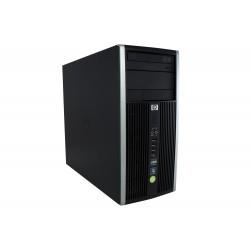 Počítač HP Compaq 6005 Pro MT 1600228