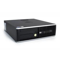 Počítač HP Compaq 8200 Elite SFF 1600649
