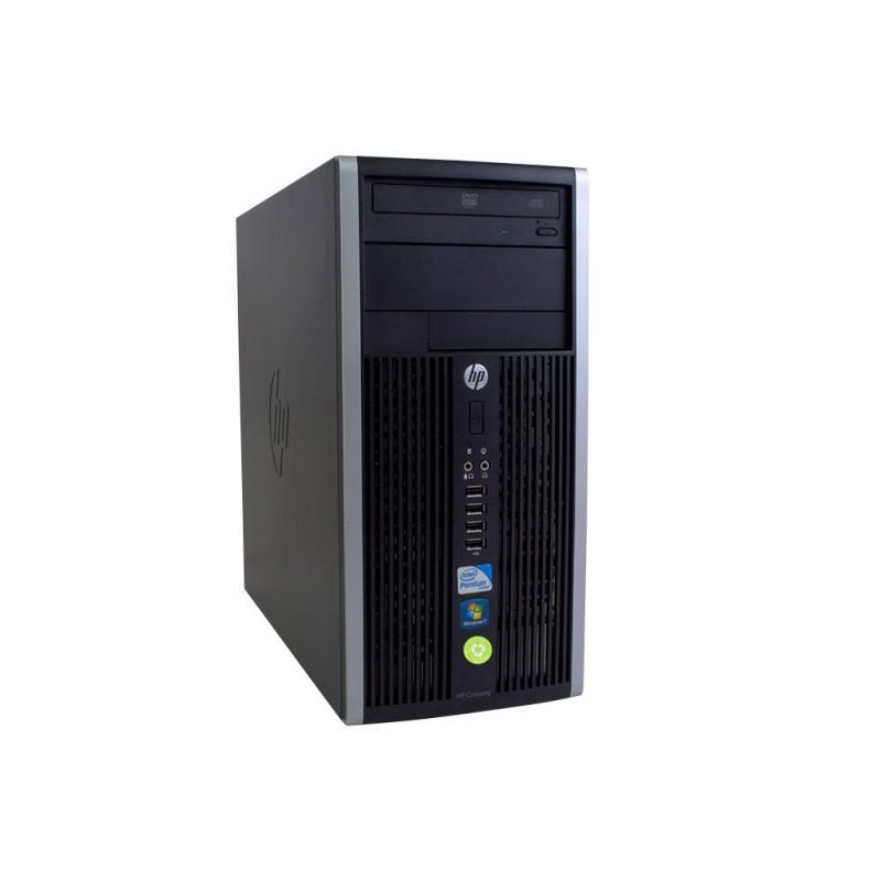 Počítač HP Compaq 6200 Pro MT 1600818