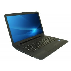 Notebook HP 17-x055nf 1520882