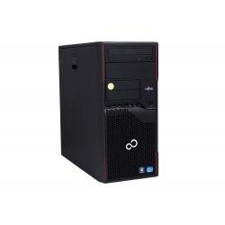 Počítač FUJITSU Esprimo P700 T 1600950