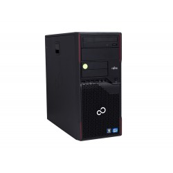 Počítač FUJITSU Esprimo P700 T 1600996