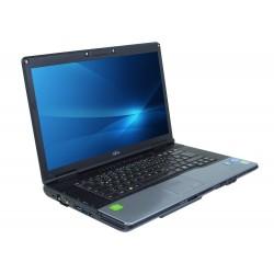 Notebook FUJITSU LifeBook S752 1520912