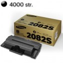 TONER SAMSUNG MLT-D2082S MLT-D2082S/ELS