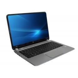 Notebook HP Spectre XT Pro 1521010