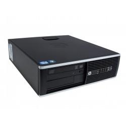 Počítač HP Compaq 6200 Pro SFF 1600733