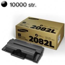 TONER SAMSUNG MLT-D2082L MLT-D2082L/ELS