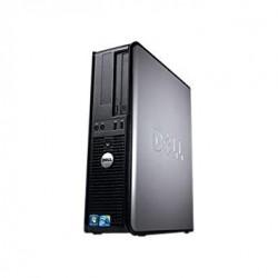 Dell 380 SFF DCNE1F