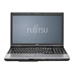 Notebook Fujitsu Lifebook E752, i7,8GB,500GB,WIN7Pro