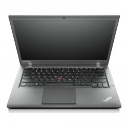 Lenovo ThinkPad T440s Core i5 4300U 1.9GHz/8GB RAM/128GB SSD/battery 2xVD