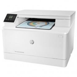 HP Multifunkcia LaserJet Pro MFP M180n A4 T6B70A#B19