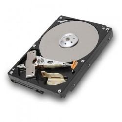 """500GB Toshiba Desktop 3,5""""/SATAIII/7200/32MB DT01ACA050"""
