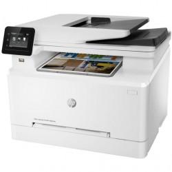 HP Multifunkcia LaserJet Pro MFP M281fdn A4 T6B81A#B19