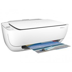 HP DeskJet 3639 All-in-OneWireless , Print, Scan & Copy /náhrada 3635/ F5S43B#BHE