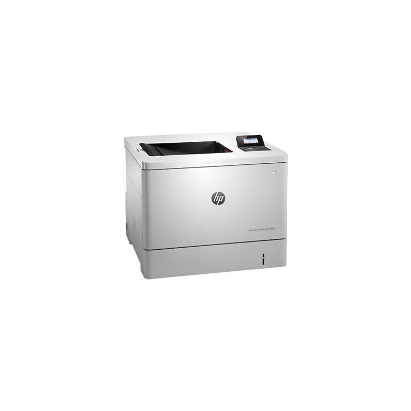 HP LaserJet Enterprise M553dn A4 B5L25A B5L25A#B19