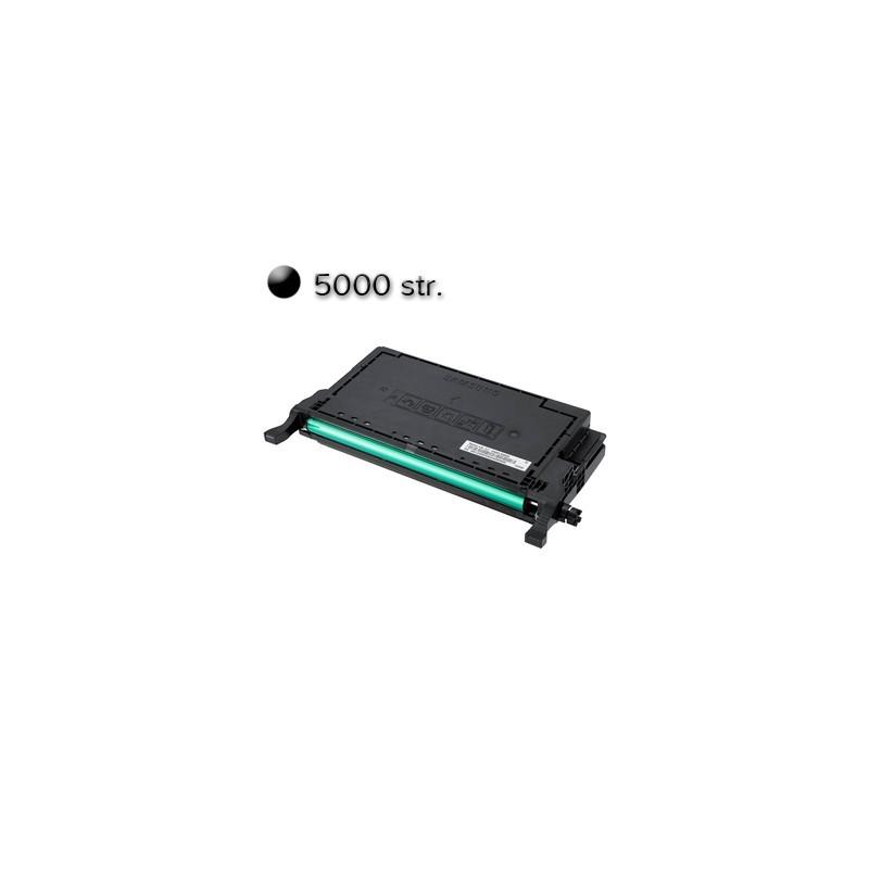 TONER SAMSUNG CLT-K5082L CLT-K5082L/ELS