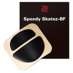 ZOWIE Teflonové náhradné podložky Speedy Skatez-BF 5J.N0241.051