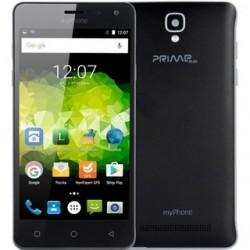 MYPHONE Prime PLUS Dual SIM čierny TELMYAPRIMEPBK