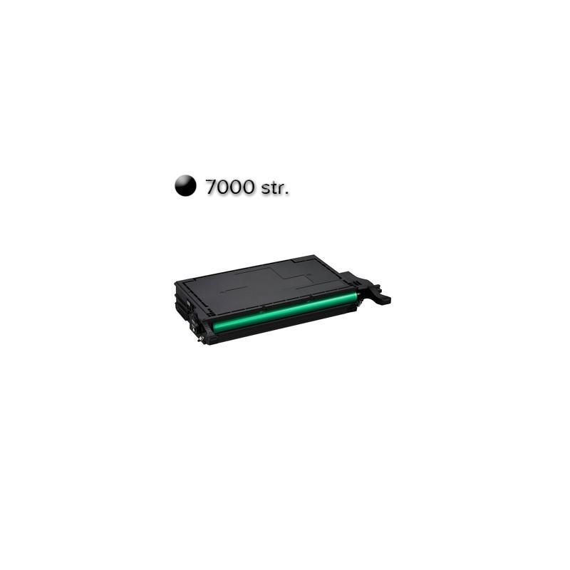 TONER SAMSUNG CLT-K6092S CLT-K6092S/ELS