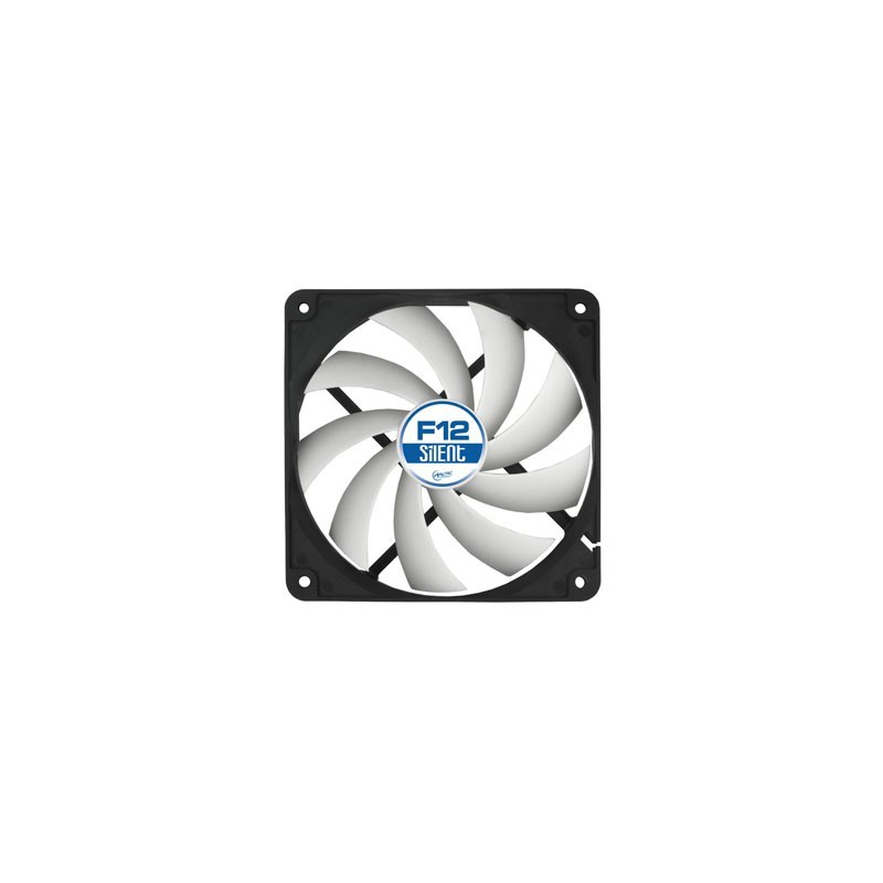ARCTIC COOLING Fan F12 Silent ACFAN00027A