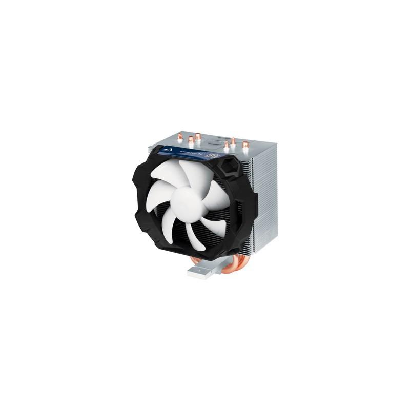 ARCTIC COOLONG Freezer 12 ACFRE00027A