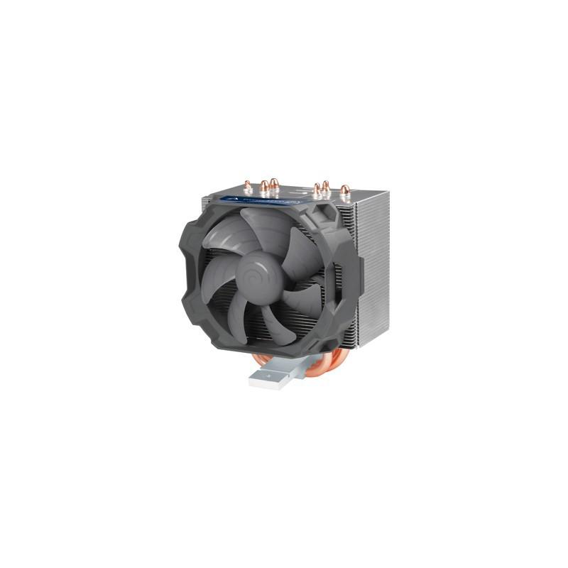 ARCTIC COOLONG Freezer 12 CO ACFRE00030A
