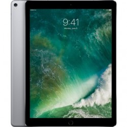 "Apple iPad Pro 2017 12,9"" 64GB Wi-Fi Cell SG MQED2FD/A"